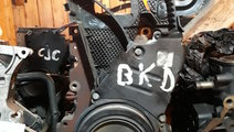 Bloc motor ambielat Skoda Octavia 2 /VW Golf 5 /Pa...