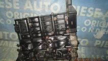 Bloc motor ambielat Skoda Superb 1.9tdi; AWX