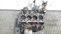 Bloc motor ambielat, Volkswagen Golf 6 (5K1) [Fabr...