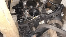 Bloc motor ambielat Volkswagen Passat B6 2.0 TDI c...