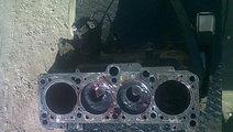 Bloc motor ambielat VW Caddy 1.9sdi