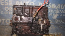 Bloc motor ambielat VW Golf 3 1.9tdi; AAZ