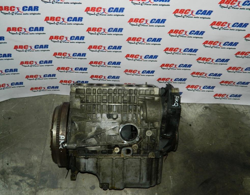 Bloc motor ambielat VW Golf 4 1.4 16V AKQ