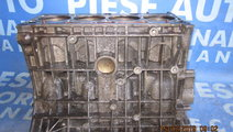 Bloc motor ambielat VW Golf 4 1.6sr; AKL 06B10319B...