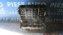 Bloc motor ambielat VW Golf Plus 1.9tdi;  03810302...