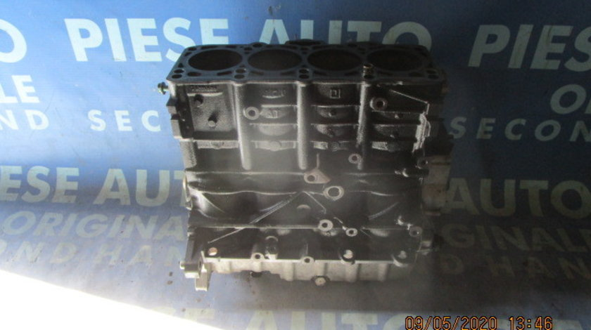Bloc motor ambielat VW Golf Plus 1.9tdi;  038103021AT (BKC)