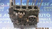 Bloc motor ambielat VW Passat B5 1.9 tdi; AVB