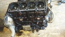Bloc motor ambielat vw passat b7 2.0 tdi tip motor...