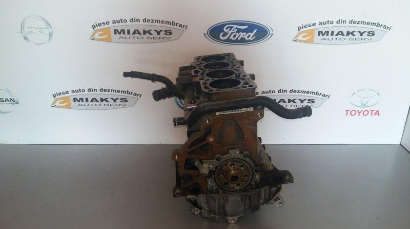 Bloc Motor ambielat VW Tiguan tip-CBA