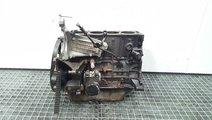 Bloc motor ambielat WJY, Citroen Xsara hatchback, ...