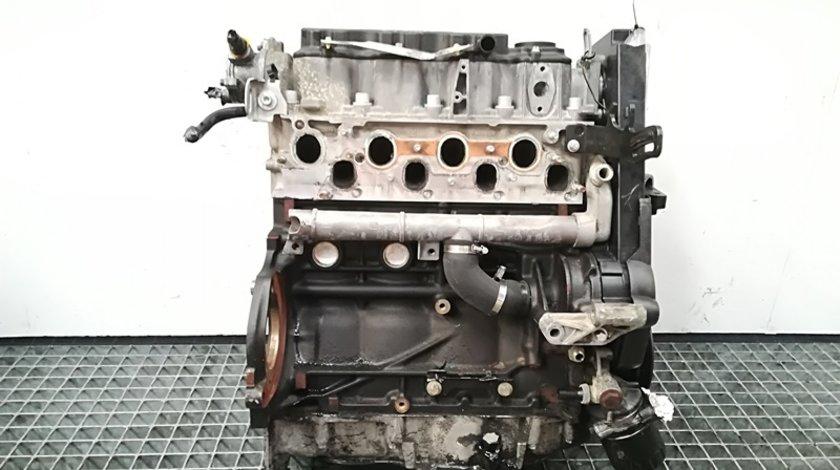 Bloc motor ambielat, X17DTL, Opel Astra G Combi, 1.7 dti