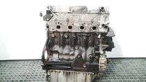 Bloc motor ambielat Y20DTH, Opel Zafira A, 2.0 dti