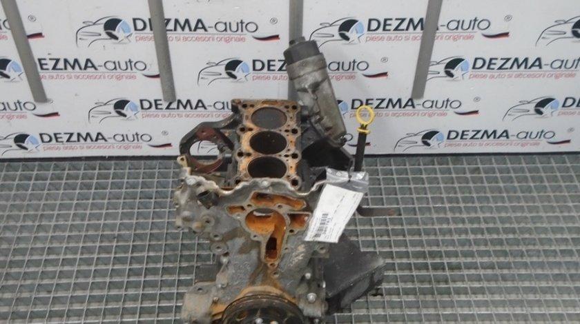 Bloc motor ambielat, Z12XE, Opel Astra G, 1.2 benz