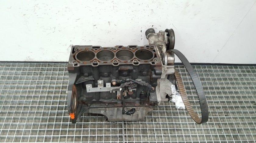 Bloc motor ambielat, Z16XEP, Opel Astra G sedan (F69), 1.6B din dezmembrari