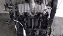 Bloc motor Audi A3 1.9 tdi, 81kw 110cp, cod motor ...