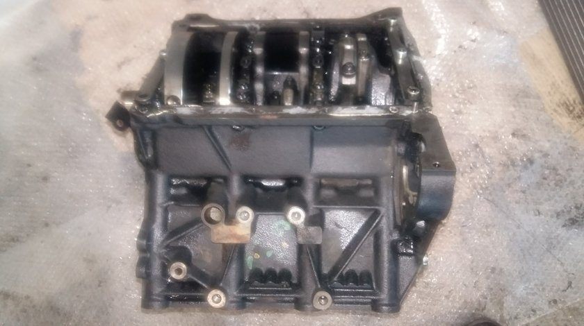 Bloc motor audi a4 b5 2.5 tdi akn