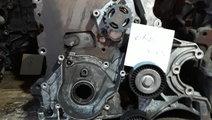 Bloc motor Audi A6 4F/ A4 B7 2.0 TDI cod BRE