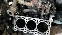Bloc motor Audi A8 4E/ A6 4F 3.0 TDI Cod ASB