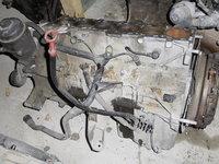 Bloc motor BMW 323