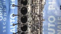 Bloc motor BMW F10 ; adblue