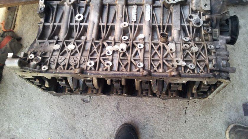 Bloc motor BMW X5 X6