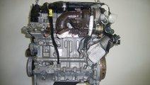 Bloc motor Citroen C3 1.4 hdi cod 8HX/8HZ