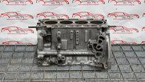 Bloc motor Citroen Nemo 1.4 HDI 8HS 2011 574