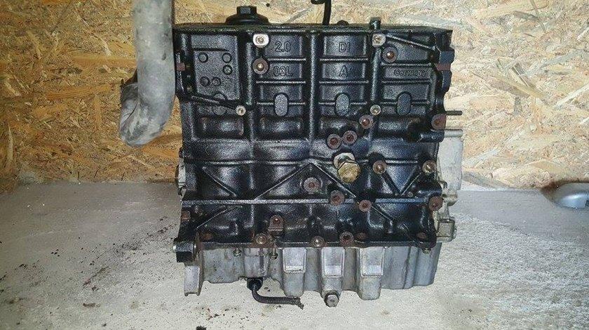 Bloc motor cod 03l023a vw passat cc 2.0 tdi cbbb 170 cai
