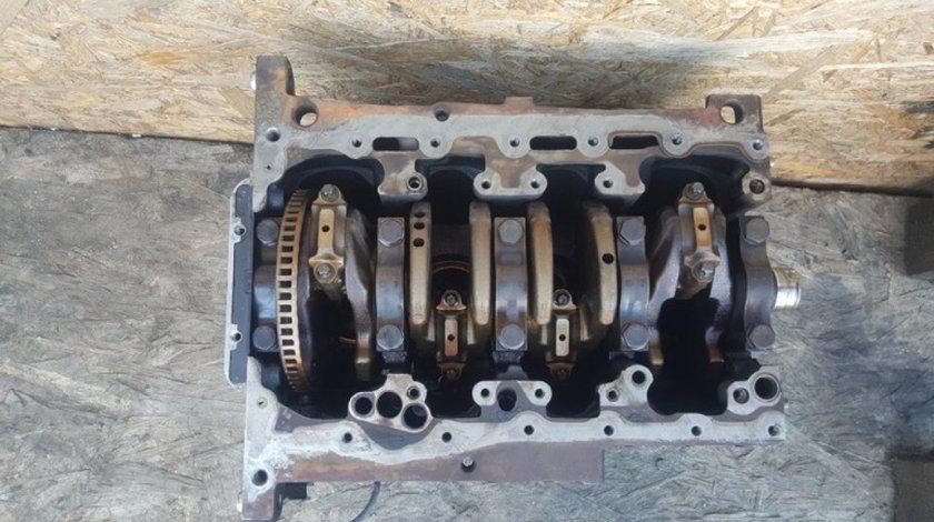 Bloc motor cod 06f103021d audi a3 8p 2.0 tfsi bwa 200 cai
