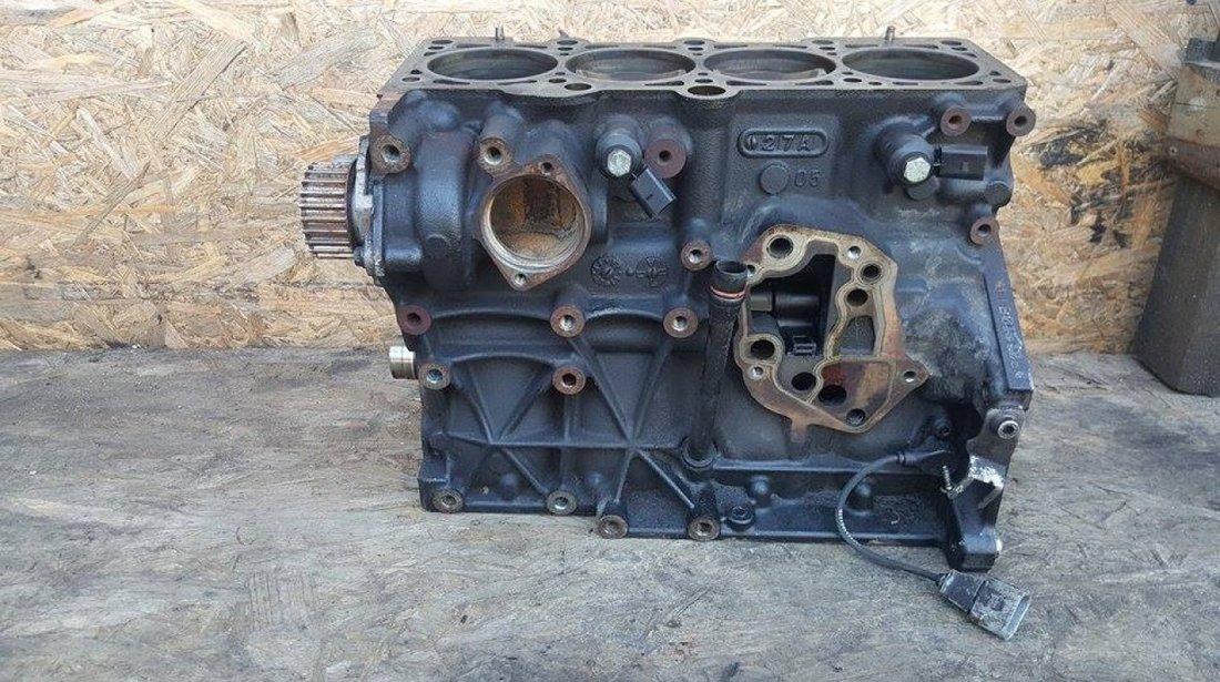 Bloc motor cod 06f103021d vw eos 2.0 tfsi bwa 200 cai