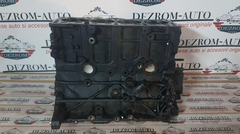 Bloc motor complet 03l021cj audi q5 2.0 tdi cjcb 136 cai