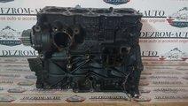 Bloc motor complet 03l021cj vw passat cc 2.0 tdi c...