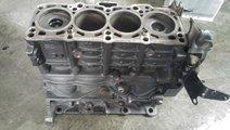 Bloc motor complet 1.9 TDI 131 CP AWX Volkswagen P...