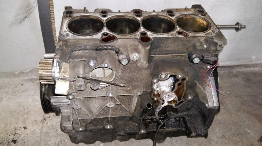 Bloc motor complet ambielat blx 2.0 fsi gxv vw golf 5 audi a3 8p octavia 2 altea 2004-2008