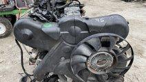 Bloc motor complet Audi A6 2.5 TDI AKE 180 CP