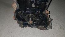 Bloc motor complet fiat ducato 3 2.2 multijet 4hv ...