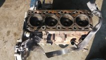 Bloc motor complet ford tourneo connect 1.8 tdci r...
