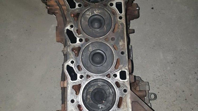 Bloc motor complet ford transit 2.2 tdci srfa srfb 115 cai