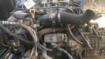 Bloc Motor Complet Kia Carens 2.0 CRDI COD:D4EA