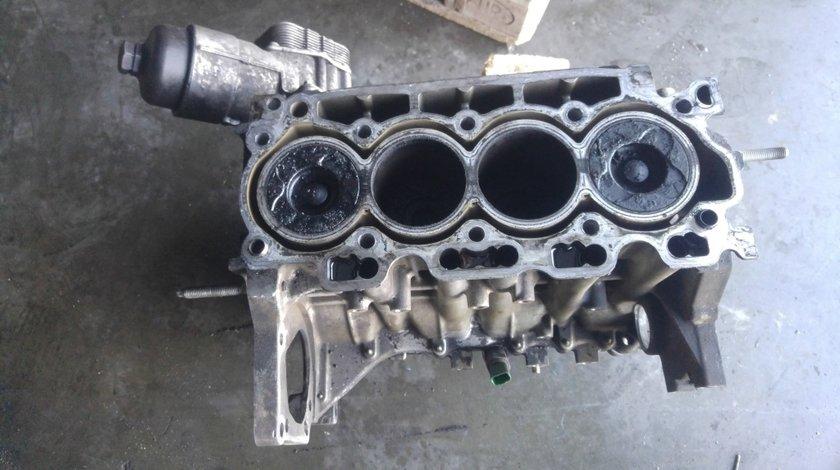 Bloc motor cu baie peugeot partner 1.6 hdi 9hw 2006-2013