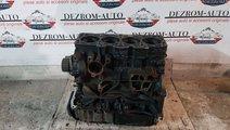 Bloc motor cu biele si pistoane Seat Leon 1P 1.6 t...