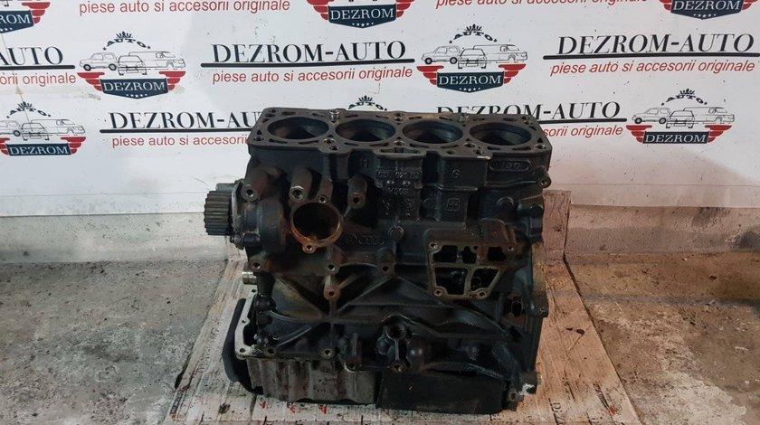 Bloc motor cu biele si pistoane VW Golf 6 1.6 tdi 90 cai CAYB cod piesa : 03L021BJ