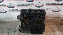 Bloc motor cu biele si pistoane VW Jetta 3 1.6 tdi...
