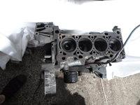 Bloc motor Fiat Ducato 2.3 Jtd Euro 3 F1AE0481