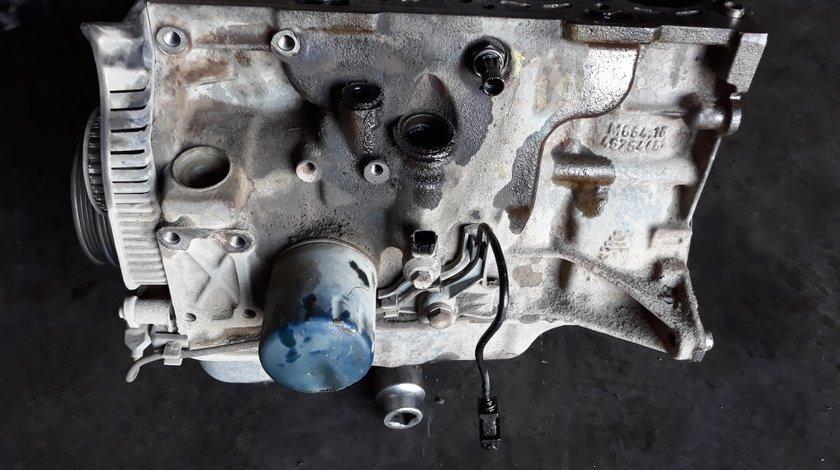Bloc motor fiat stilo 192 1.6 benz 182b6000