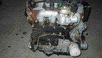 Bloc motor Ford Focus 1.8 tdci, F9DA