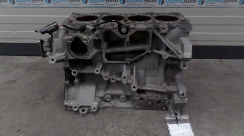 Bloc motor Ford Focus 2 sedan 2005-2011,1.8B, QQDB