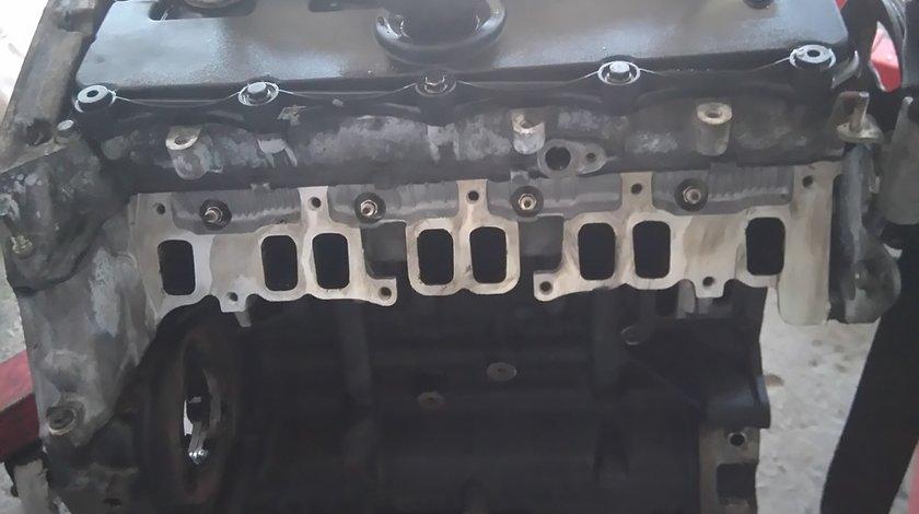 bloc motor ford mondeo 2.0 tdci