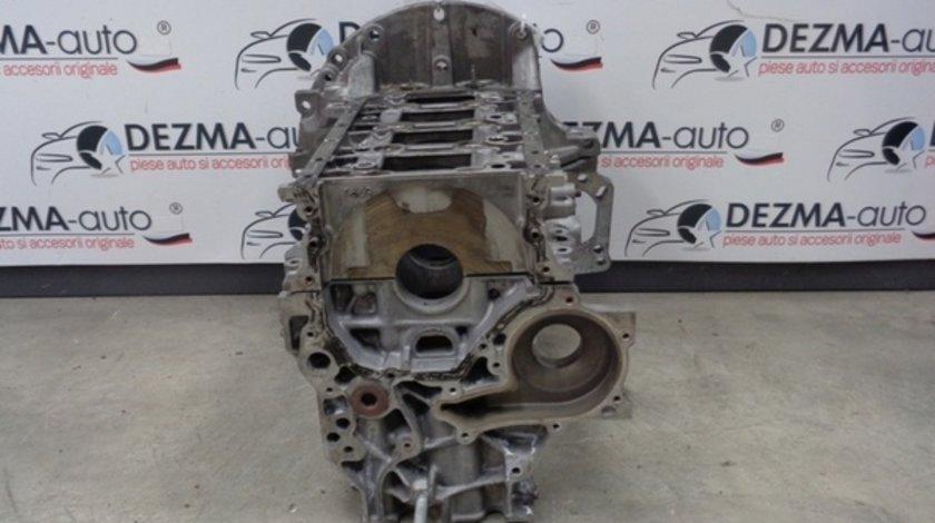 Bloc motor gol 9HW, Peugeot Partner Combispace (5F) 1.6hdi