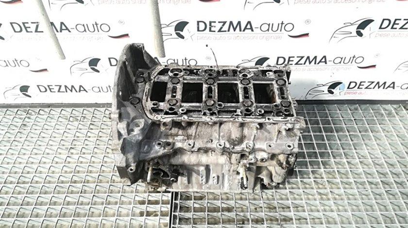 Bloc motor gol 9HX, Citroen Berlingo 2, 1.6 hdi